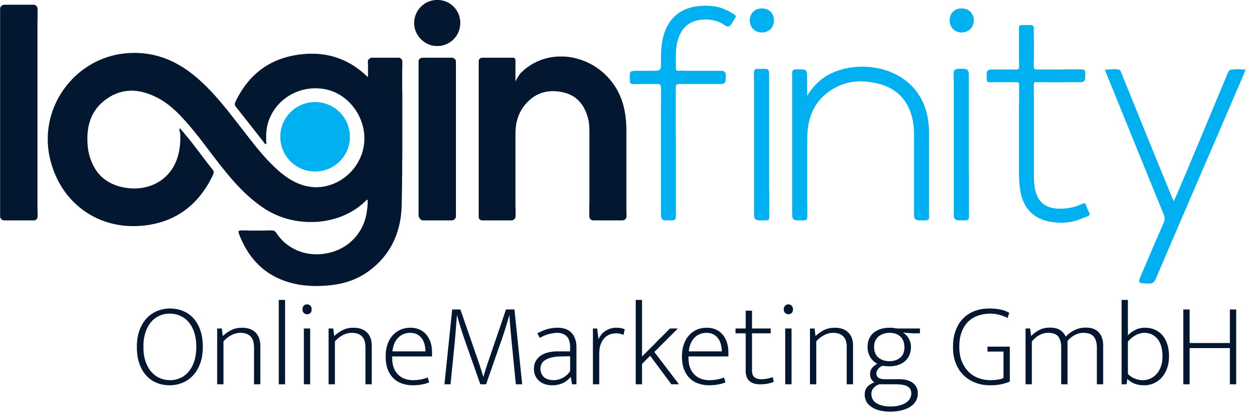 Loginfinity Online Marketing GmbH