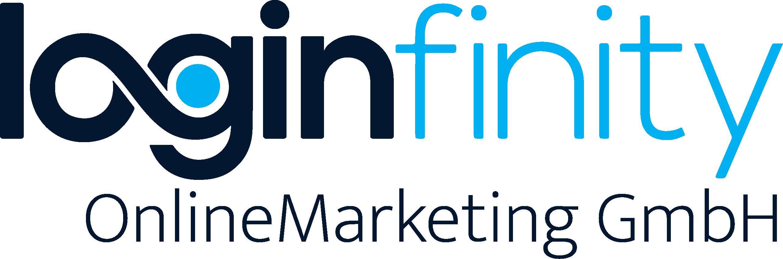 Loginfinity Online Marketing