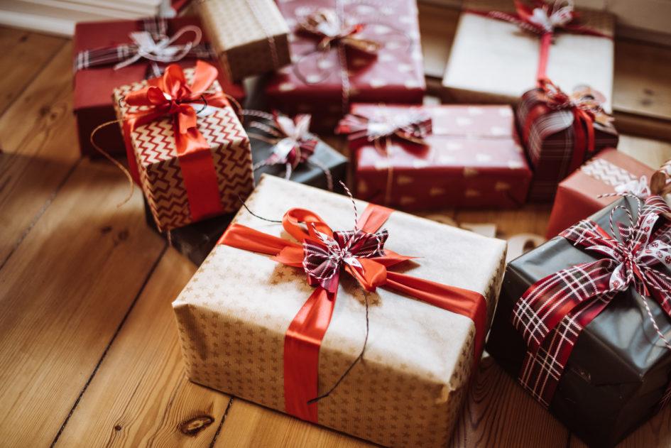 5 Tipps für ein reibungsloses Weihnachtsgeschäft