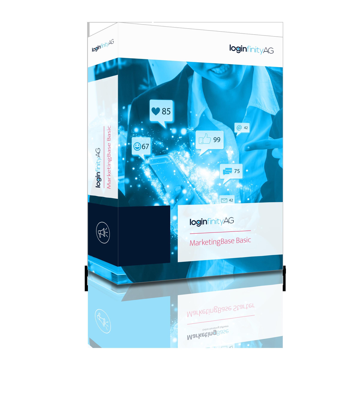 MarketingBase Basic