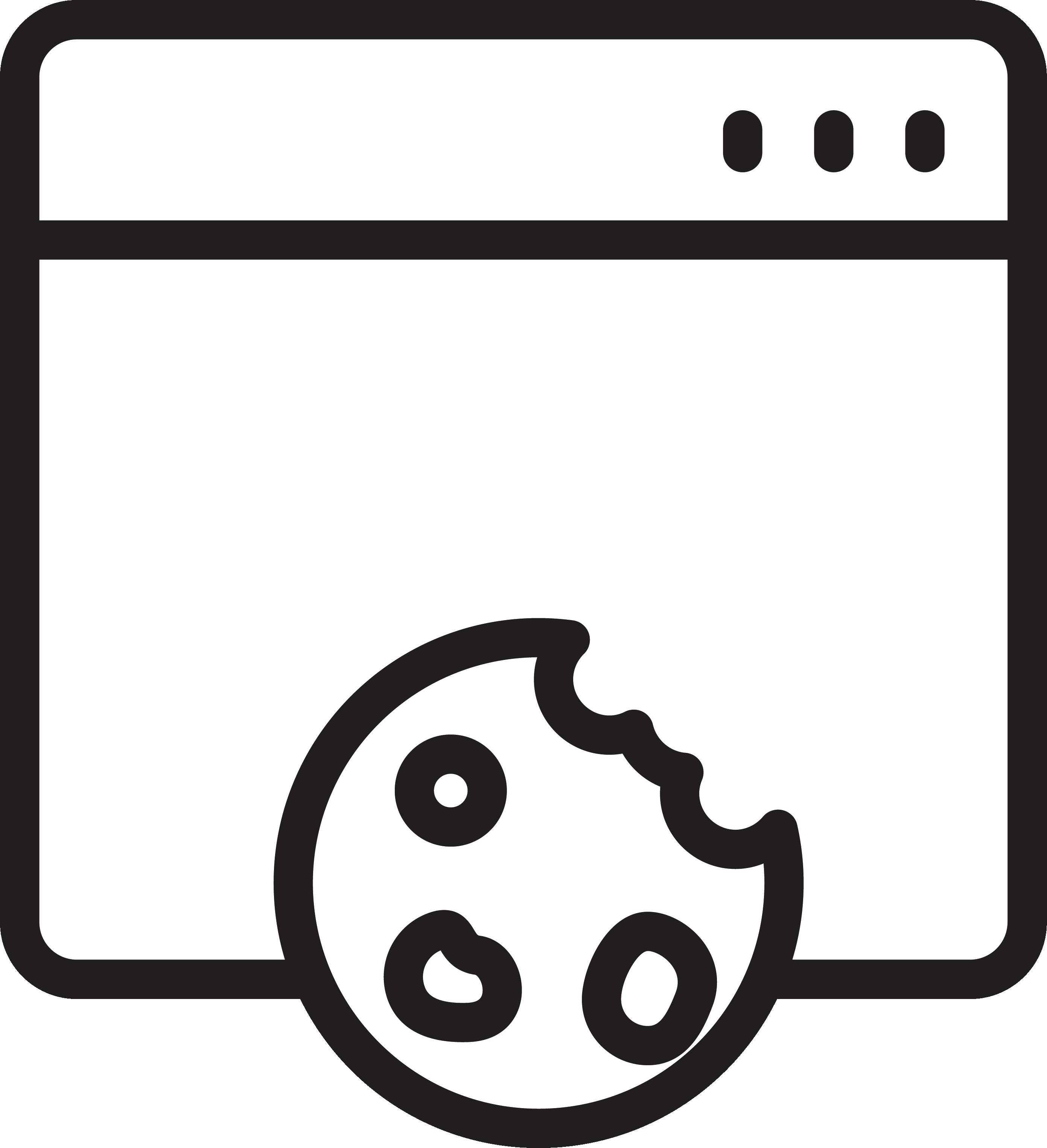 Cookie Bar für Wordpress, Typo3, Contao