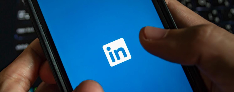 Der LinkedIn Social Selling Index
